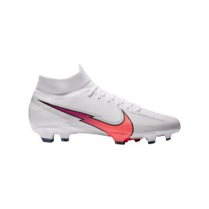 nike-mercurial-superfly-vii-pro-fg-weiss-f163-at5382-fussballschuh_right_out.png