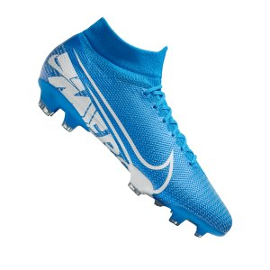 nike-mercurial-superfly-vii-pro-fg-blau-f414-fussball-schuhe-nocken-at5382.jpg