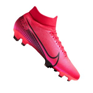 nike-mercurial-superfly-vii-pro-fg-rot-f606-fussball-schuhe-nocken-at5382.png