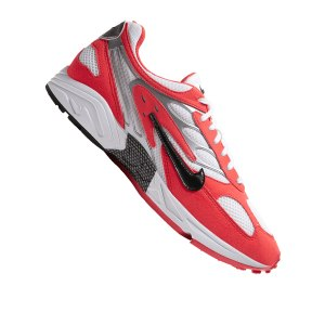 nike-air-ghost-racer-sneaker-rot-f601-lifestyle-schuhe-herren-sneakers-at5410.jpg