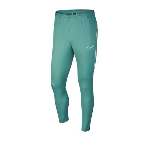 nike-academy-trainingshose-gx-f362-fussball-textilien-hosen-at5647.png