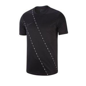 nike-acd-t-shirt-gx-schwarz-f010-fussball-textilien-t-shirts-at5714.jpg