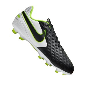 nike-jr-tiempo-legend-viii-academy-fg-mg-kids-f007-fussball-schuhe-kinder-nocken-at5732.png