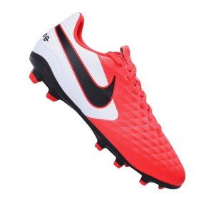 nike-jr-tiempo-legend-viii-academy-fg-mg-kids-f606-fussball-schuhe-kinder-nocken-at5732.png