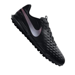 nike-jr-tiempo-legend-viii-academy-tf-kids-f010-fussball-schuhe-kinder-turf-at5736.png
