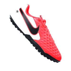 nike-jr-tiempo-legend-viii-academy-tf-kids-f606-fussball-schuhe-kinder-turf-at5736.jpg