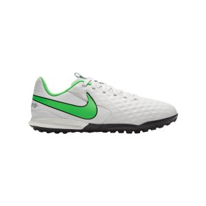 nike-jr-tiempo-legend-viii-academy-tf-kids-f030-at5736-fussballschuh_right_out.png