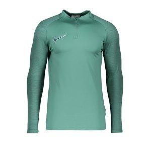 nike-dri-fit-strike-1-4-zip-drill-top-gruen-f362-fussball-textilien-sweatshirts-at5891.jpg