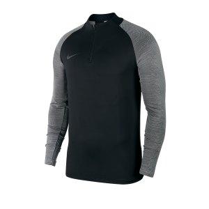 nike-dri-fit-strike-1-4-zip-drill-top-schwarz-f010-fussball-textilien-sweatshirts-at5891.jpg