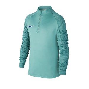 nike-dri-fit-strike-1-4-zip-drill-top-kids-f362-fussball-textilien-sweatshirts-at5893.png