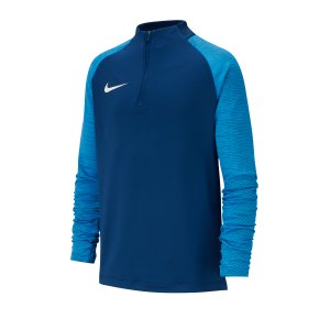 nike-dri-fit-strike-1-4-zip-drill-top-kids-f435-fussball-textilien-sweatshirts-at5893.jpg