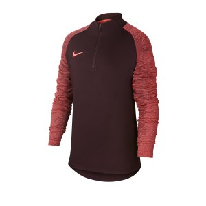 nike-dri-fit-strike-1-4-zip-drill-top-kids-f659-fussball-textilien-sweatshirts-at5893.jpg