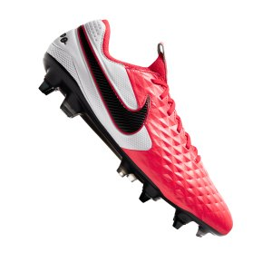 nike-tiempo-legend-viii-elite-sg-pro-ac-rot-f606-fussball-schuhe-stollen-at5900.png