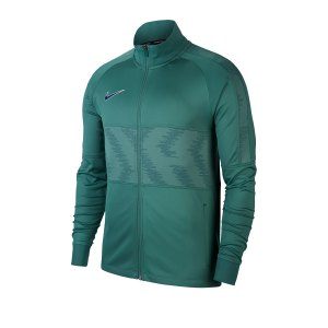 nike-dri-fit-strike-trainingsjacke-gruen-f362-fussball-textilien-jacken-at5901.png
