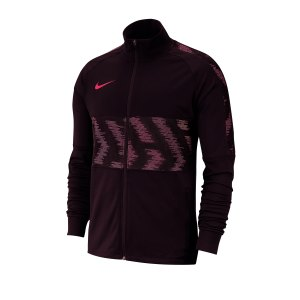 nike-dri-fit-strike-trainingsjacke-rot-f659-fussball-textilien-jacken-at5901.jpg