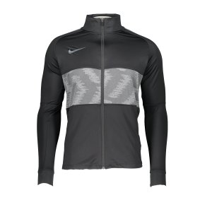 nike-dri-fit-strike-trainingsjacke-schwarz-f010-fussball-textilien-jacken-at5901.png