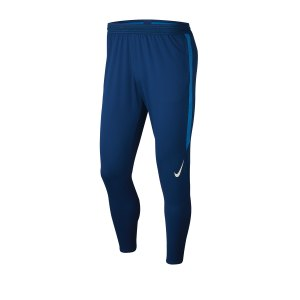 nike-dri-fit-strike-trainingshose-blau-f407-fussball-textilien-hosen-at5933.png