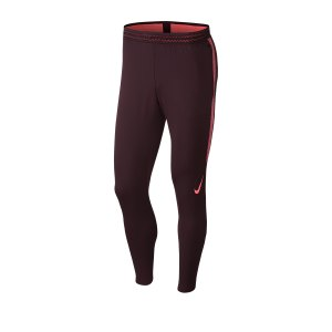 nike-dri-fit-strike-trainingshose-rot-f659-fussball-textilien-hosen-at5933.jpg