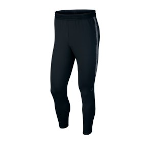 nike-dri-fit-strike-trainingshose-schwarz-f010-fussball-textilien-hosen-at5933.jpg