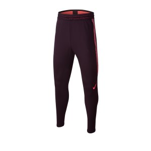 nike-dri-fit-strike-trainingshose-kids-rot-f659-fussball-textilien-hosen-at5937.jpg