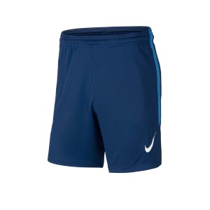 nike-dri-fit-strike-short-hose-kurz-f407-fussball-textilien-shorts-at5938.png