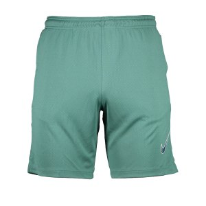 nike-dri-fit-strike-short-hose-kurz-gruen-f362-fussball-textilien-shorts-at5938.jpg
