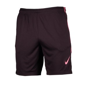 nike-dri-fit-strike-short-hose-kurz-rot-f659-fussball-textilien-shorts-at5938.png