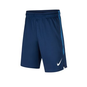 nike-dri-fit-strike-short-kids-blau-f407-fussball-textilien-shorts-at6009.png