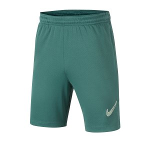 nike-dri-fit-strike-short-kids-gruen-f362-fussball-textilien-shorts-at6009.png