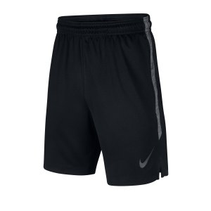 nike-dri-fit-strike-short-kids-schwarz-f010-fussball-textilien-shorts-at6009.png