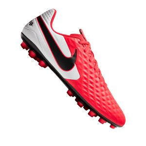 nike-tiempo-legend-viii-academy-ag-rot-f606-fussball-schuhe-kunstrasen-at6012.png