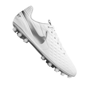 nike-tiempo-legend-viii-academy-ag-weiss-f100-fussball-schuhe-kunstrasen-at6012.png