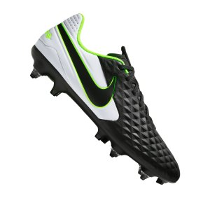 nike-tiempo-legend-viii-academy-sg-pro-ac-f007-fussball-schuhe-stollen-at6014.png