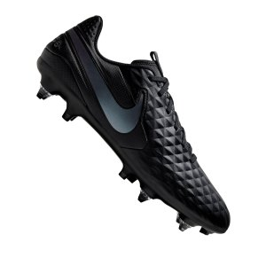 nike-tiempo-legend-viii-academy-sg-pro-ac-f010-fussball-schuhe-stollen-at6014.png