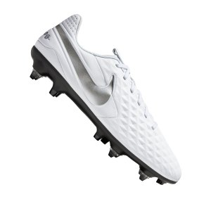 nike-tiempo-legend-viii-academy-sg-pro-ac-f100-fussball-schuhe-stollen-at6014.png