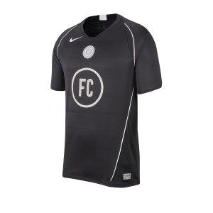 nike-f-c-home-soccer-trikot-kurzarm-schwarz-f010-fussball-teamsport-textil-trikots-at6017.jpg