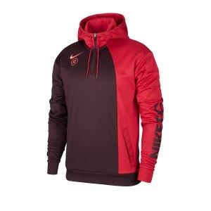 nike-f-c-soccer-kapuzensweatshirt-hoodie-rot-f659-lifestyle-textilien-sweatshirts-at6097.jpg