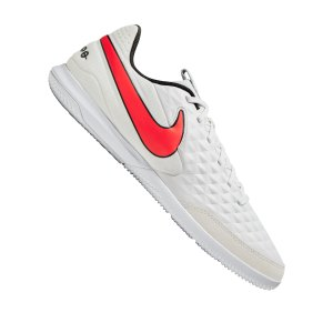 nike-tiempo-legend-viii-academy-ic-grau-f061-fussball-schuhe-halle-at6099.png