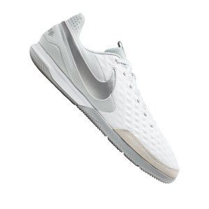 nike-tiempo-legend-viii-academy-ic-weiss-f100-fussball-schuhe-halle-at6099.png