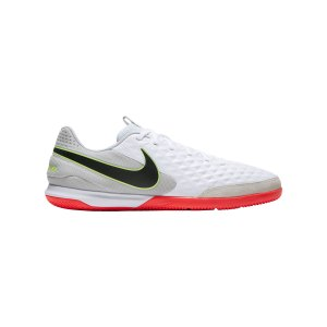 nike-tiempo-legend-viii-academy-ic-weiss-f106-at6099-fussballschuh_right_out.png