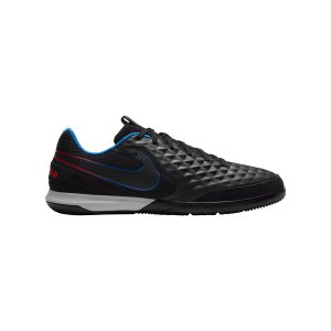 nike-tiempo-legend-viii-academy-ic-schwarz-f090-at6099-fussballschuh_right_out.png