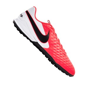 nike-tiempo-legend-viii-academy-tf-rot-f606-fussball-schuhe-turf-at6100.png