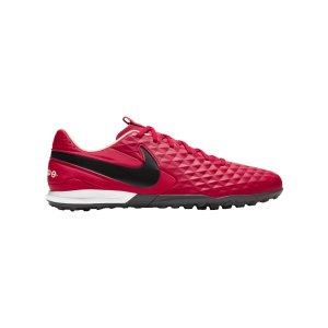 nike-tiempo-legend-viii-academy-tf-rot-f608-at6100-fussballschuh_right_out.png