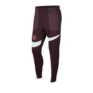 nike-f-c-soccer-pants-jogginghose-rot-f659-fussball-textilien-hosen-at6103.png