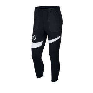 nike-f-c-soccer-pants-jogginghose-schwarz-f011-fussball-textilien-hosen-at6103.png