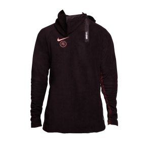 nike-f-c-drill-top-langarm-rot-f659-running-textil-sweatshirts-at6105.png
