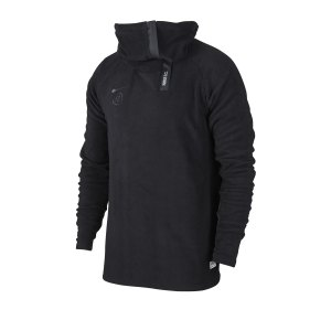 nike-f-c-drill-top-langarm-schwarz-f010-running-textil-sweatshirts-at6105.png