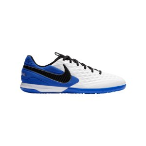 nike-tiempo-legend-viii-pro-react-ic-weiss-f104-at6134-fussballschuh_right_out.png