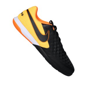 nike-tiempo-legend-viii-pro-react-ic-schwarz-f008-fussball-schuhe-halle-at6134.png