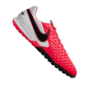 nike-tiempo-legend-viii-pro-tf-rot-f606-fussball-schuhe-turf-at6136.jpg